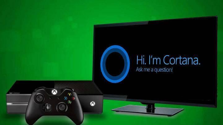 Cortana finnes i en del Microsoft-produkter, men har ikke tatt steget helt over i smarthjem enda.