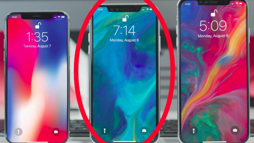 Apples kommende «billigmobil» heter angivelig iPhone XC