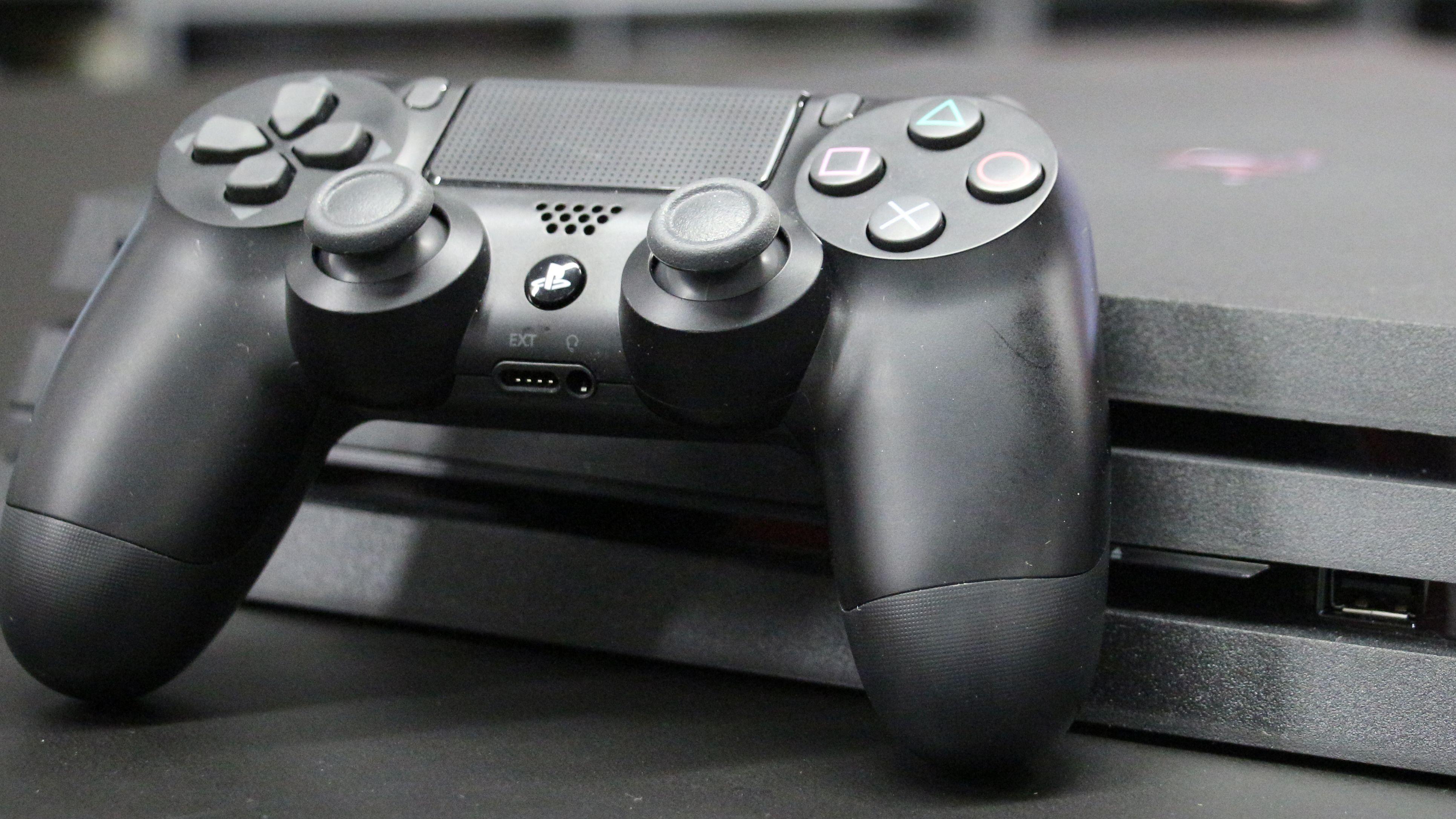 Playstation 5 kan bli tidenes retro-konsoll