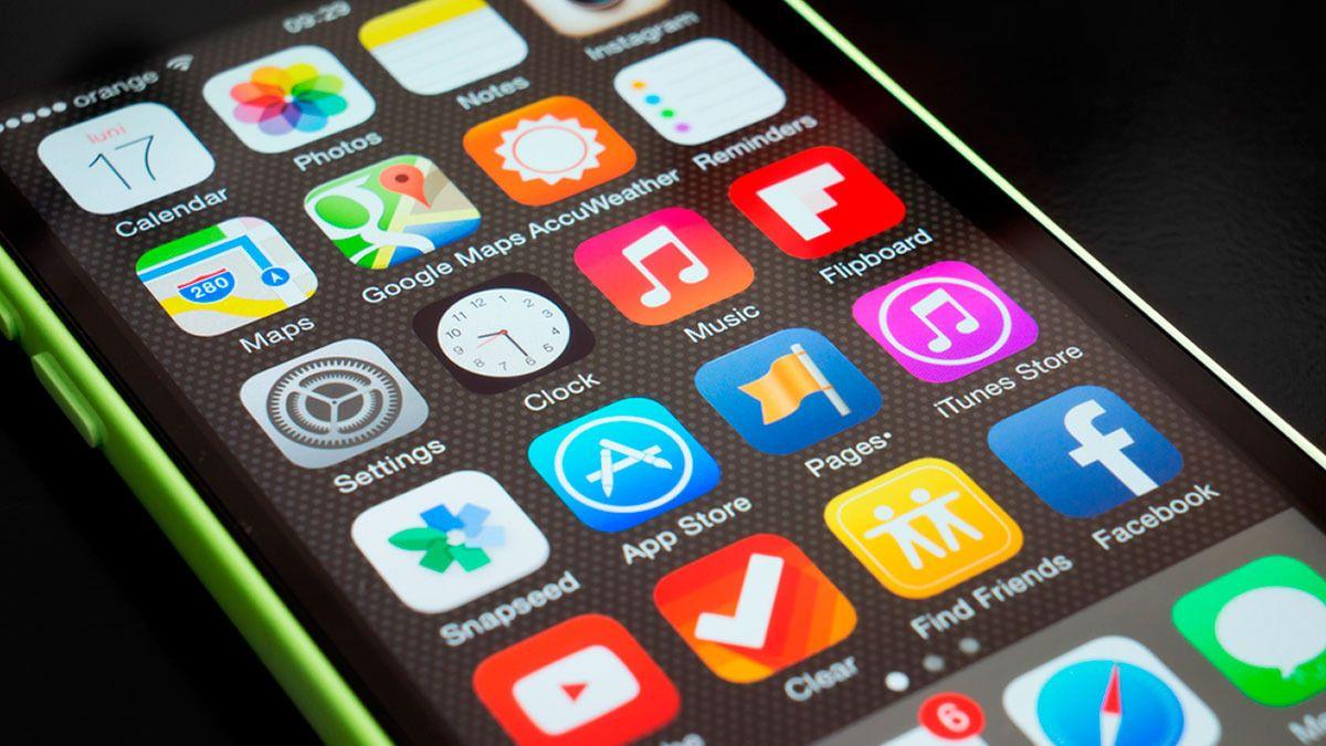 Nå blir iPhone- og iPad-apper dyrere