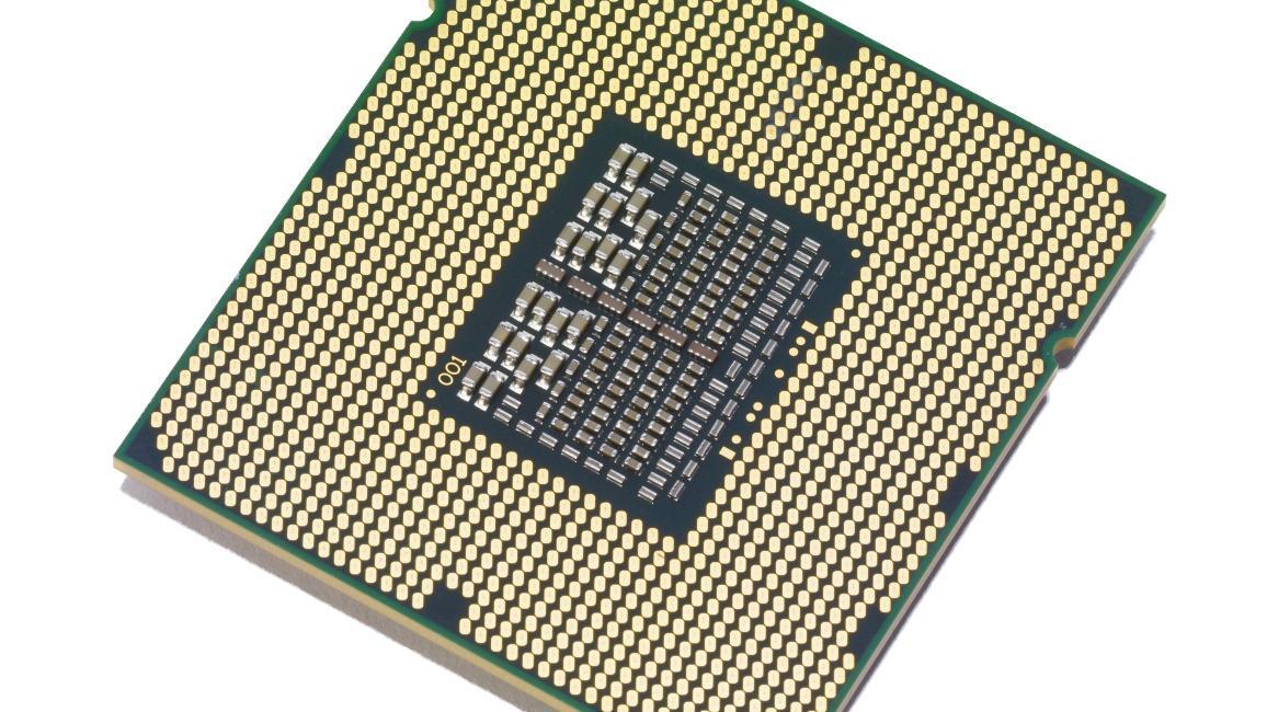 32 nm-sekskjerner første kvartal neste år