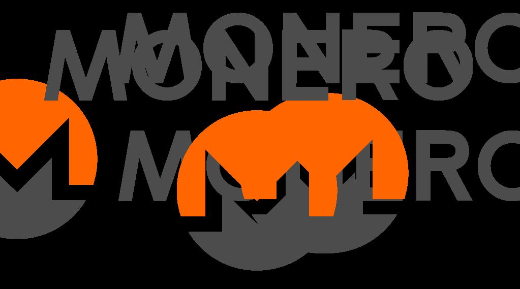 Monero er blant de mindre kjente kryptovalutaene, men er likevel ganske stor.