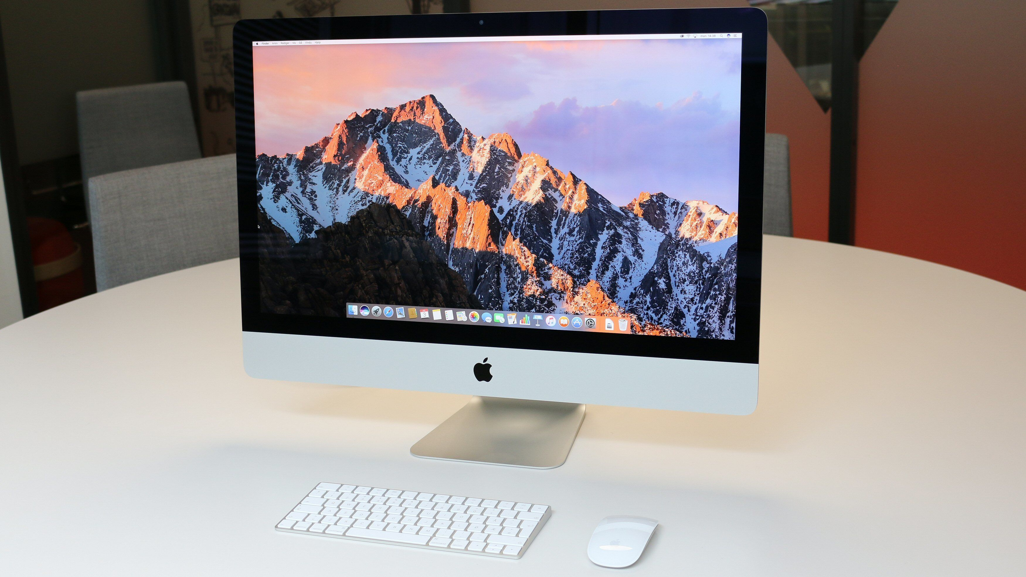 ARK for Mac Mini | Guney's Place