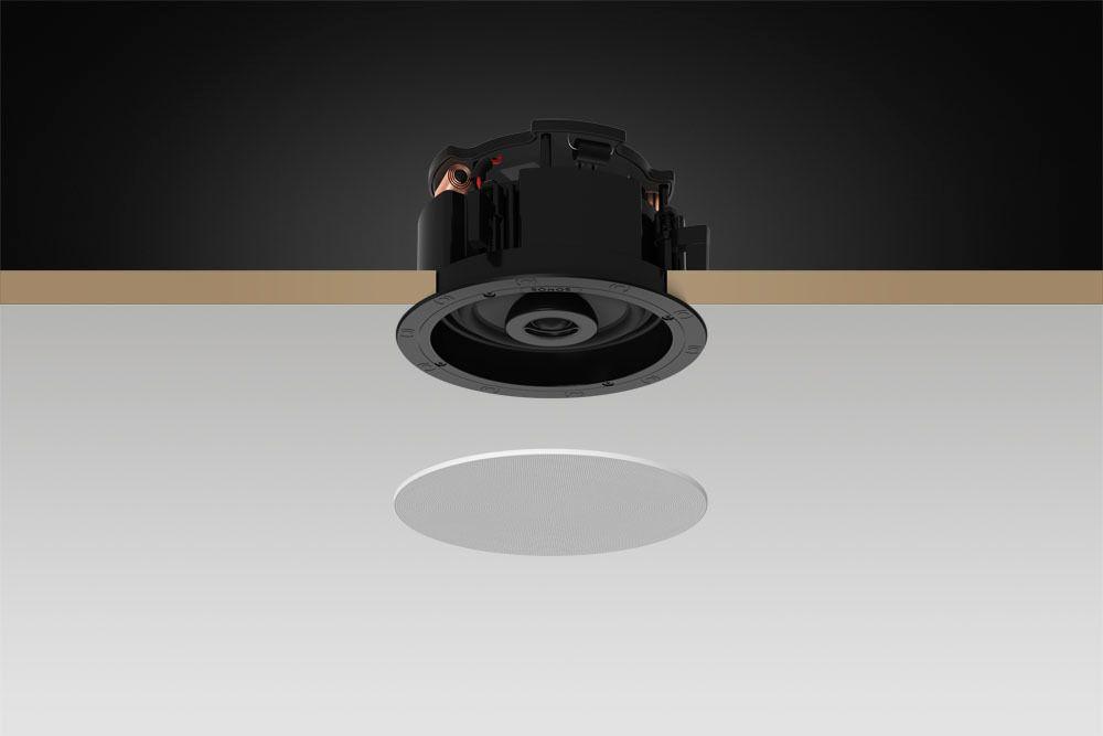 Sonos In-Ceiling av Sonance.