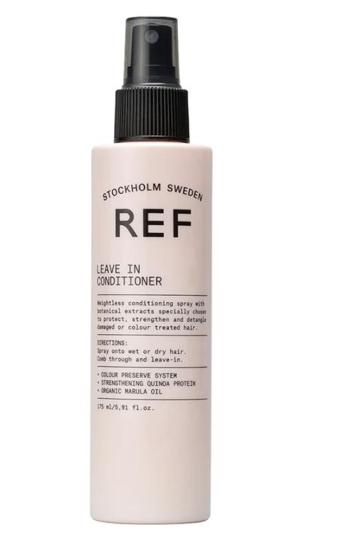 Leave-in balsam från REF