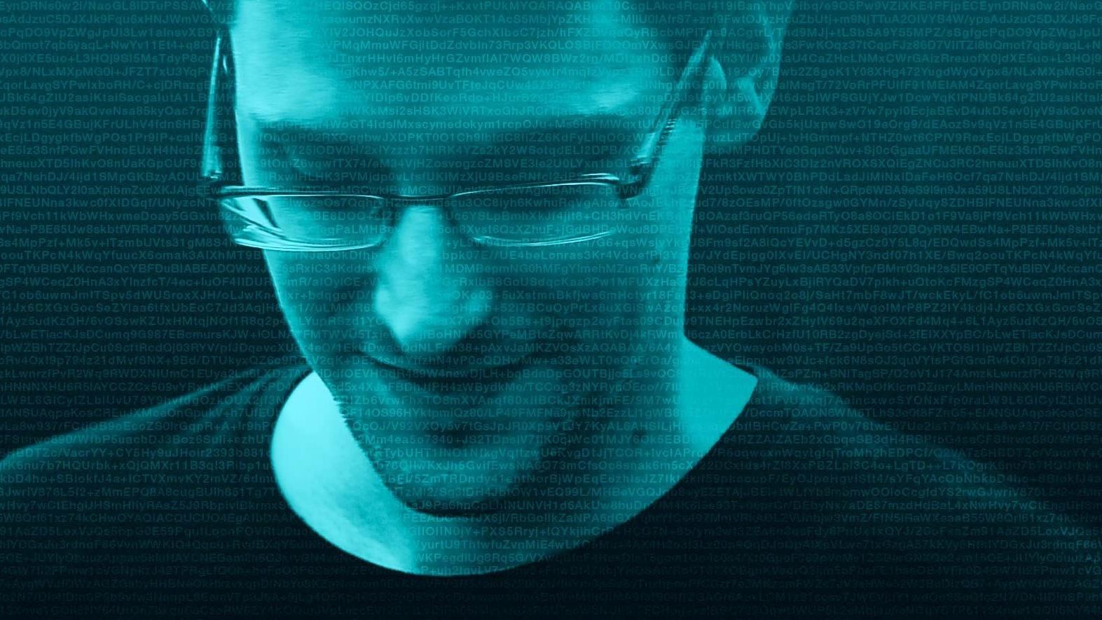Snowden-dokumentar vant Oscar