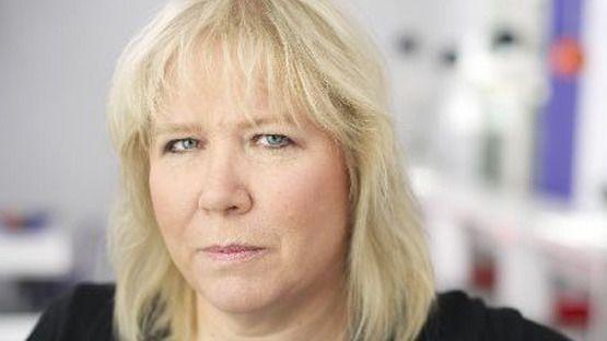 Nestleder i Forbrukerombudet, Bente Øverli, varsler at OneCalls tilbud skal undersøkes nærmere.