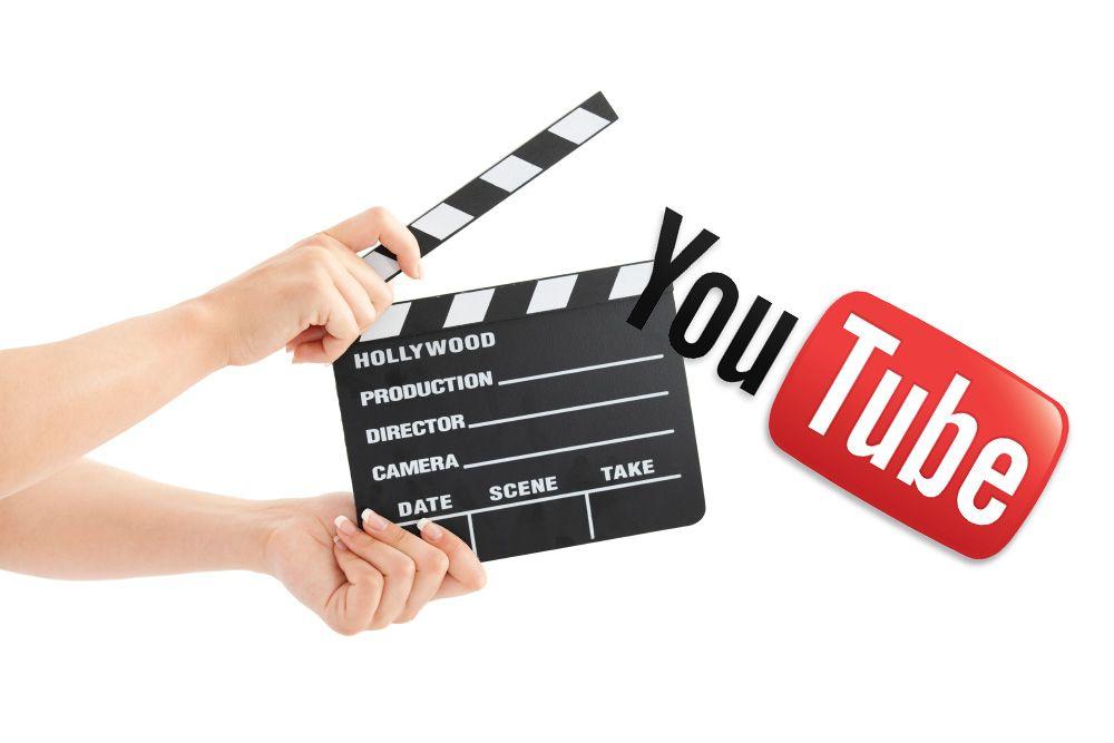 Om du redigerer videofiler vil en SSD kunne spare deg flere timer med ventetid.Foto: iStockPhoto