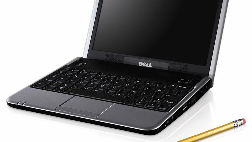 Dell E får Atom og SSD