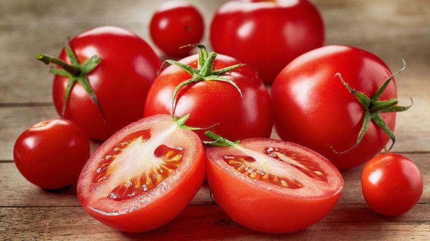 Ti ting du ikke visste om tomater | Godt.no