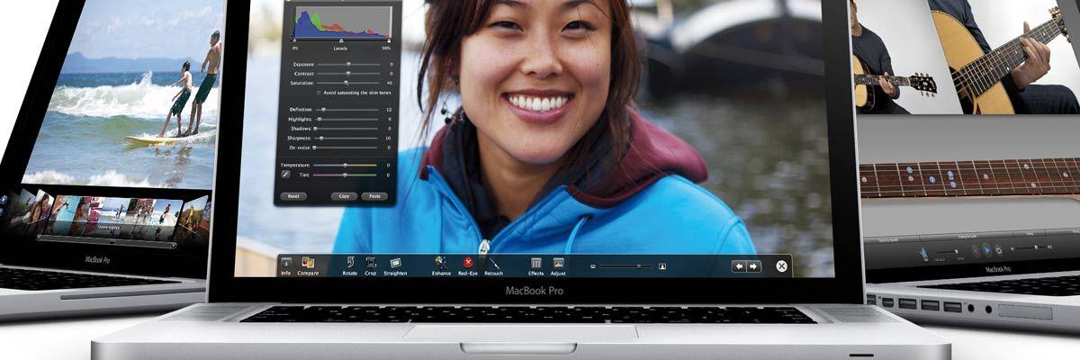 Office for Mac får bedre synkronisering