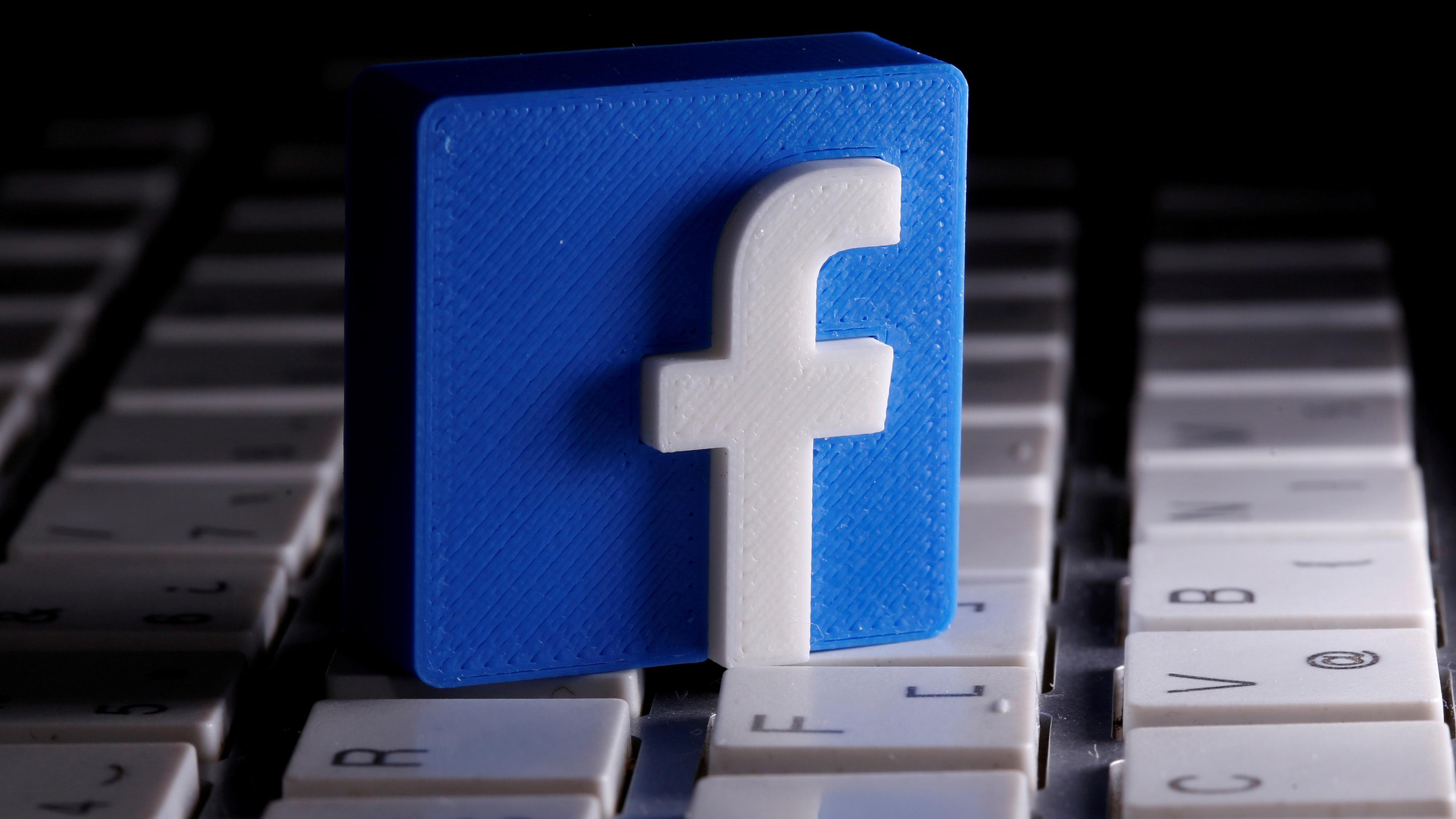 Lytter Instagram og Facebook på deg? Dette sier ekspertene - og Facebook selv