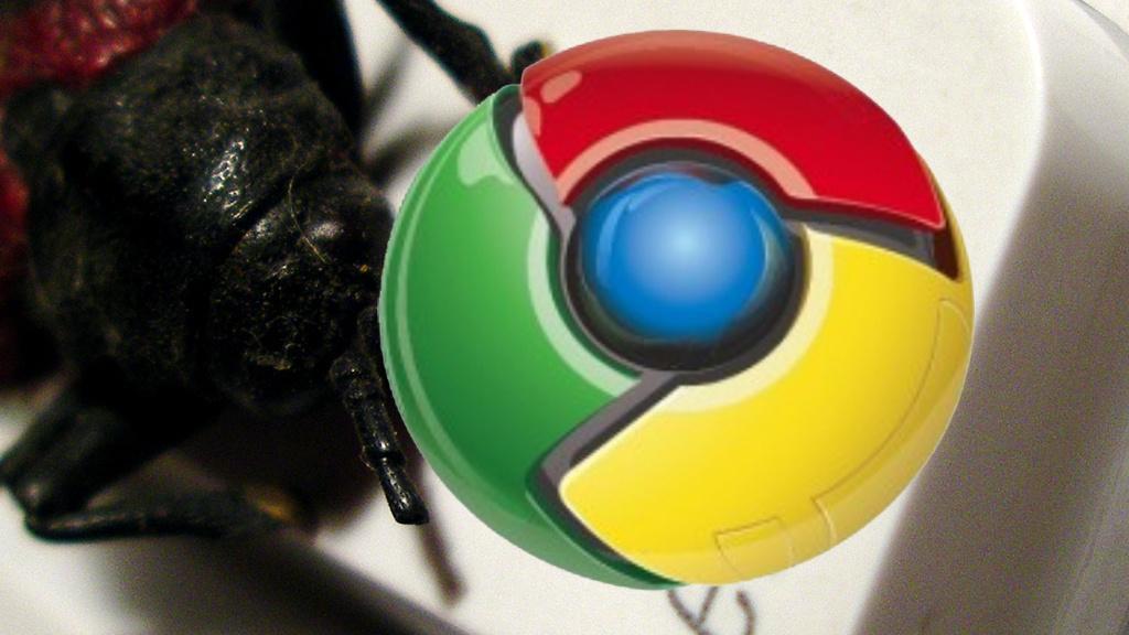 - Du trenger ikke antivirus