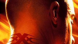Vin Diesel tilbake for mer XxX