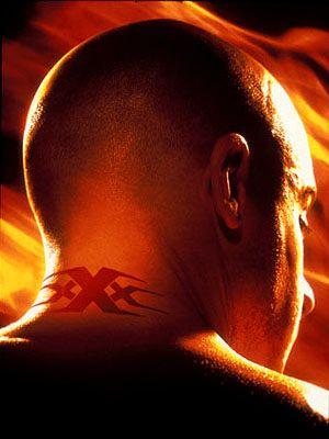 Xander Cage er tilbake!