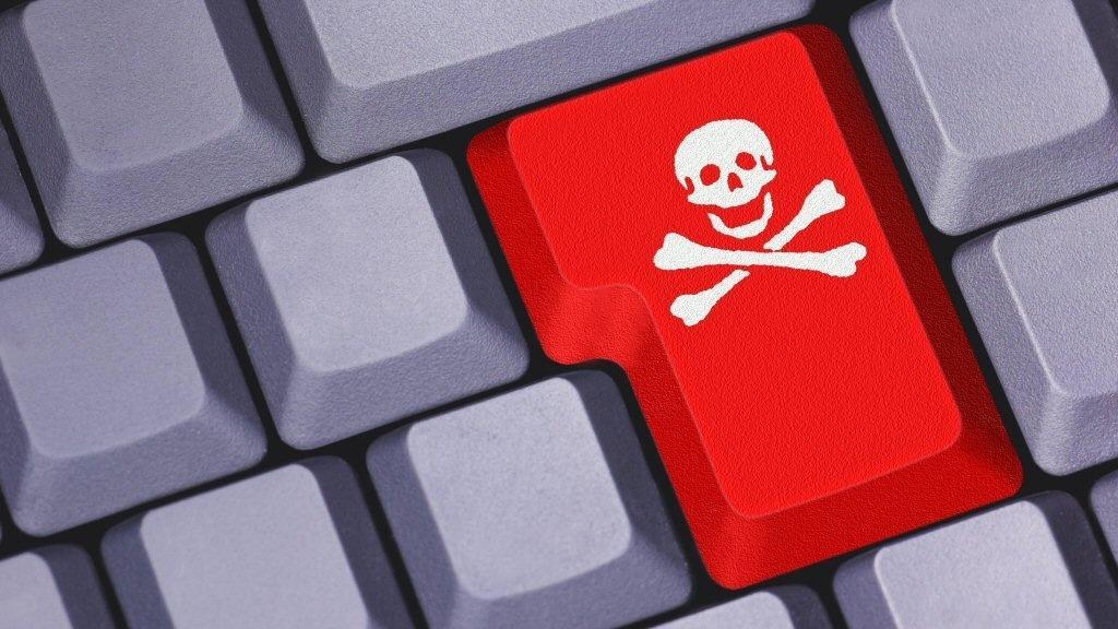 10 trinn for sikrere databruk