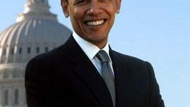 Obama tar byråkratiet inn i det 21. århundret