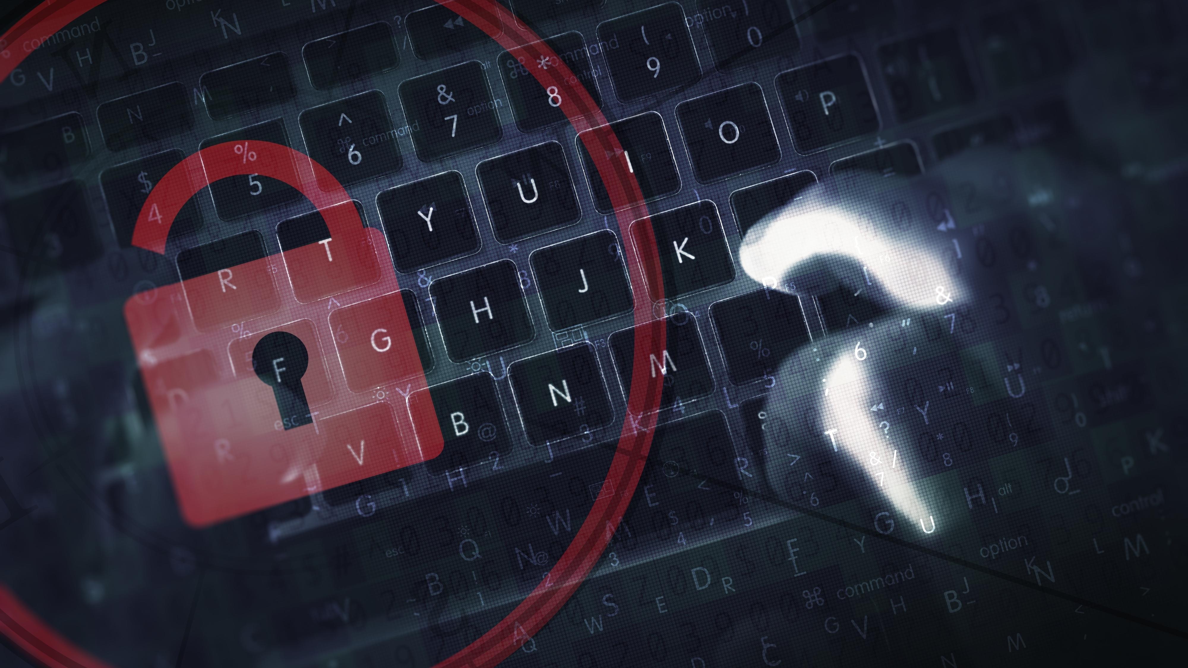 Hacker siktet for drap