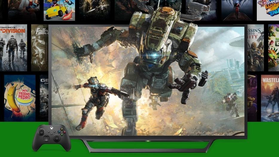 Microsoft gir «FPS boost» til ytterligere 74 spill