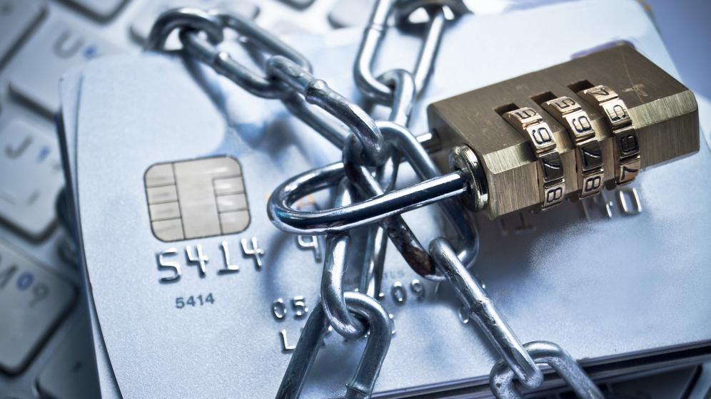 Forskere planlegger kopisikre kredittkort