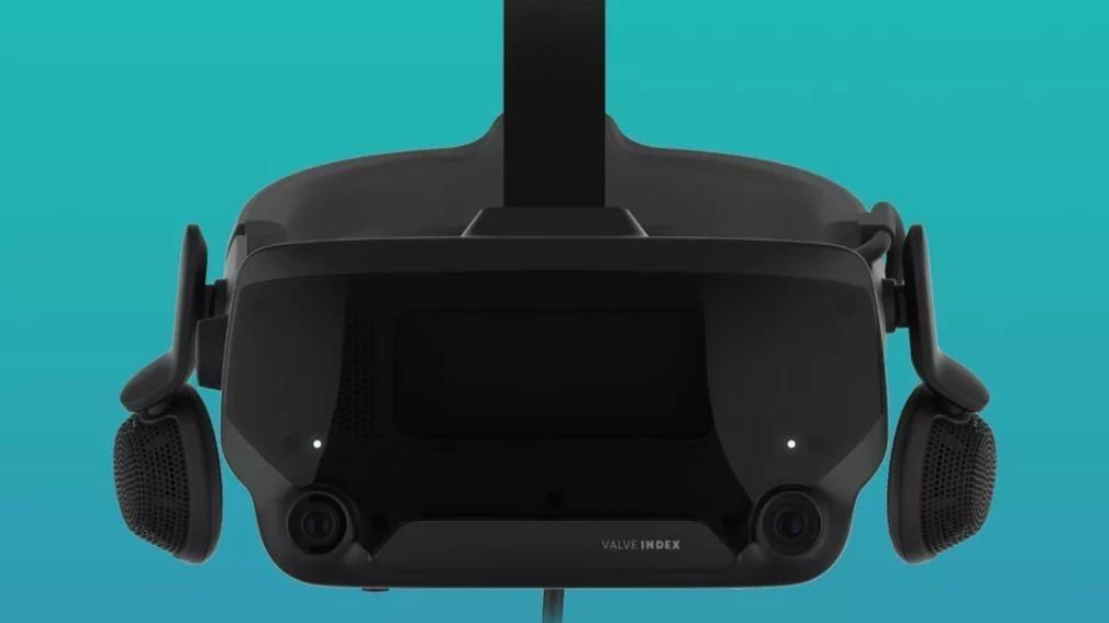 Dette er Steam-skaperens VR-briller