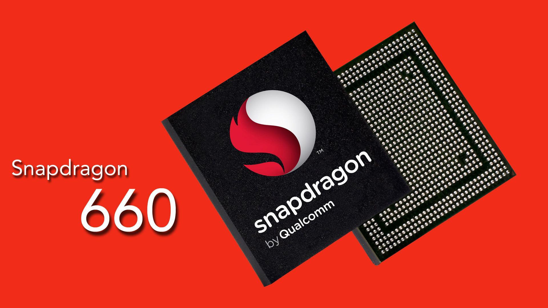 Se etter «660» hvis du vil ha en kraftig mobil, men vil spare penger