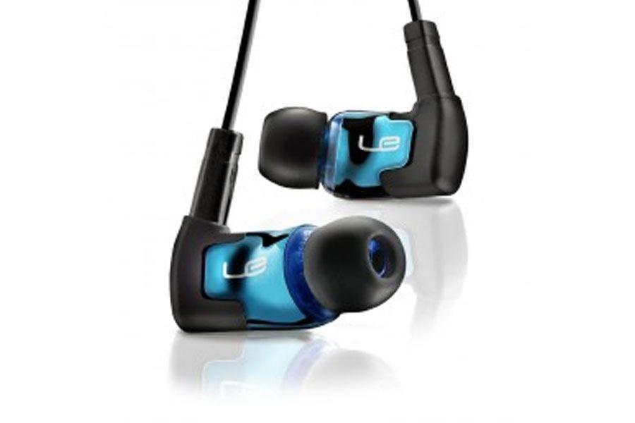 Ultimate Ears TripleFi