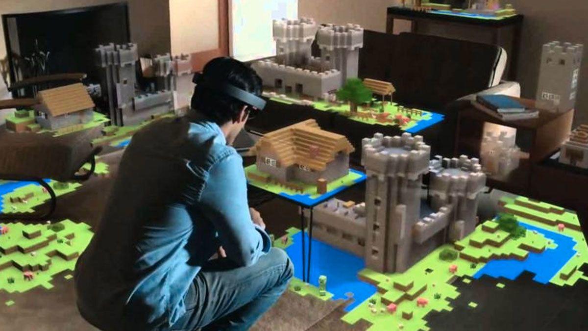 Vi vet at Apple satser på AR, ikke VR. Nå kan lanseringsdatoen for brillene være avslørt