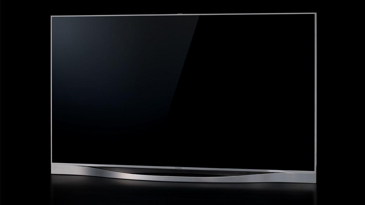 Her er Samsungs 2013-modeller