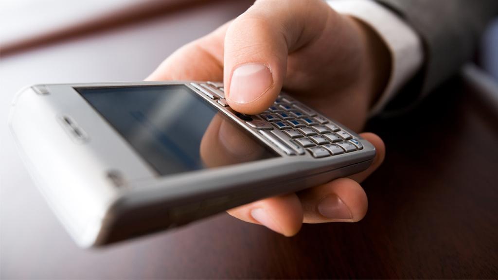 Kom i gang med mobilsurfing