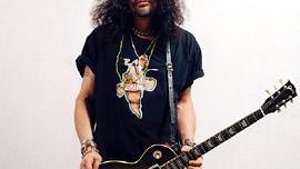 Gibson med nye signaturgitarer