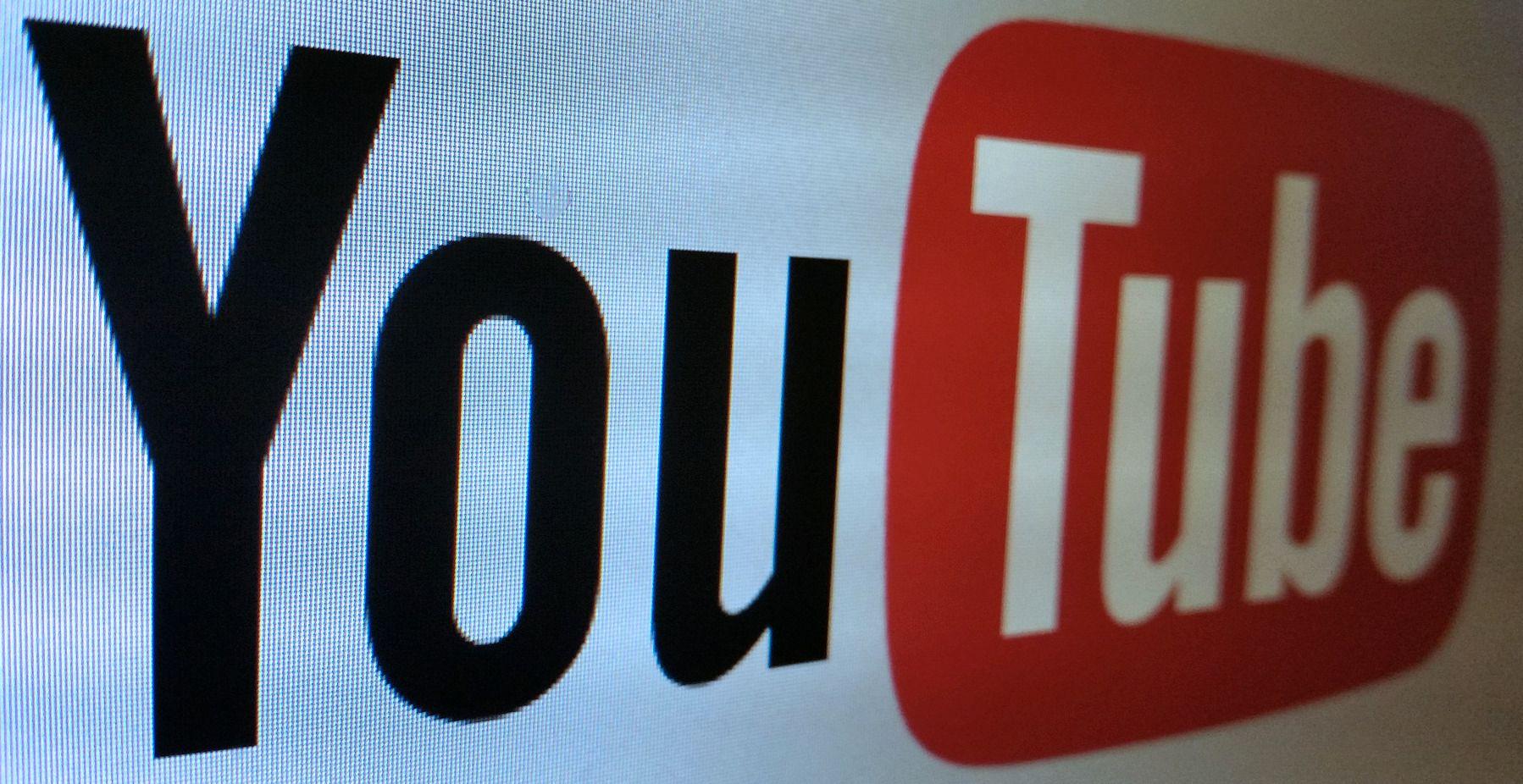 YouTube vil annonsere betaltjeneste i morgen