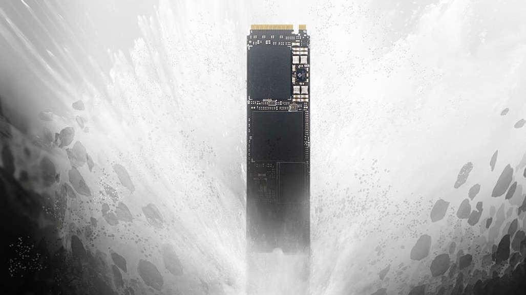 Nye WD Black utfordrer de aller kjappeste SSD-ene