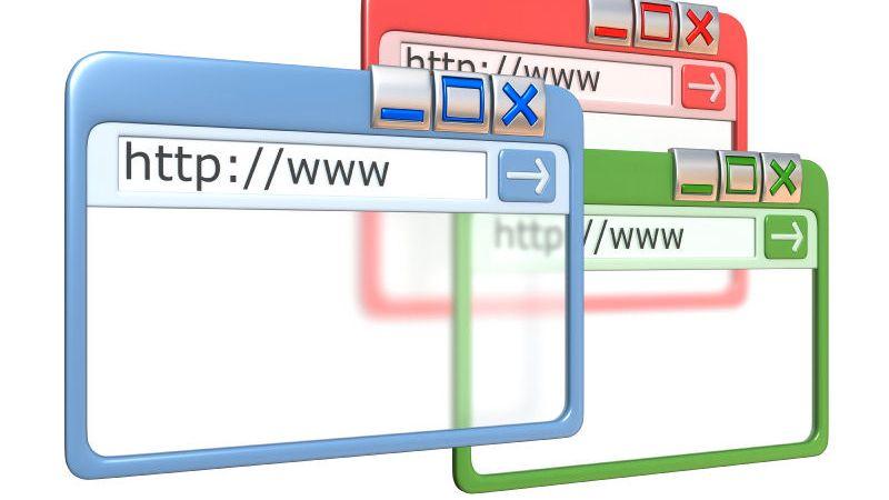 Chrome økte i februar