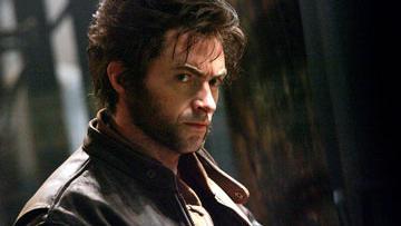 Ny X-Men underveis