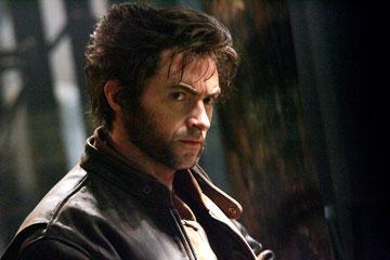 """Jackman vil ikke bli å se i den kommende """"X-Men""""-filmen."""