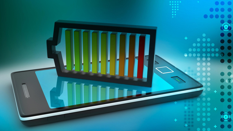 Ny teknologi lar mobiler «lade seg selv» – kan gi mye bedre batteritid