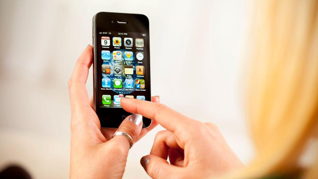 Disse mobiltelefonene er vi mest fornøyde med