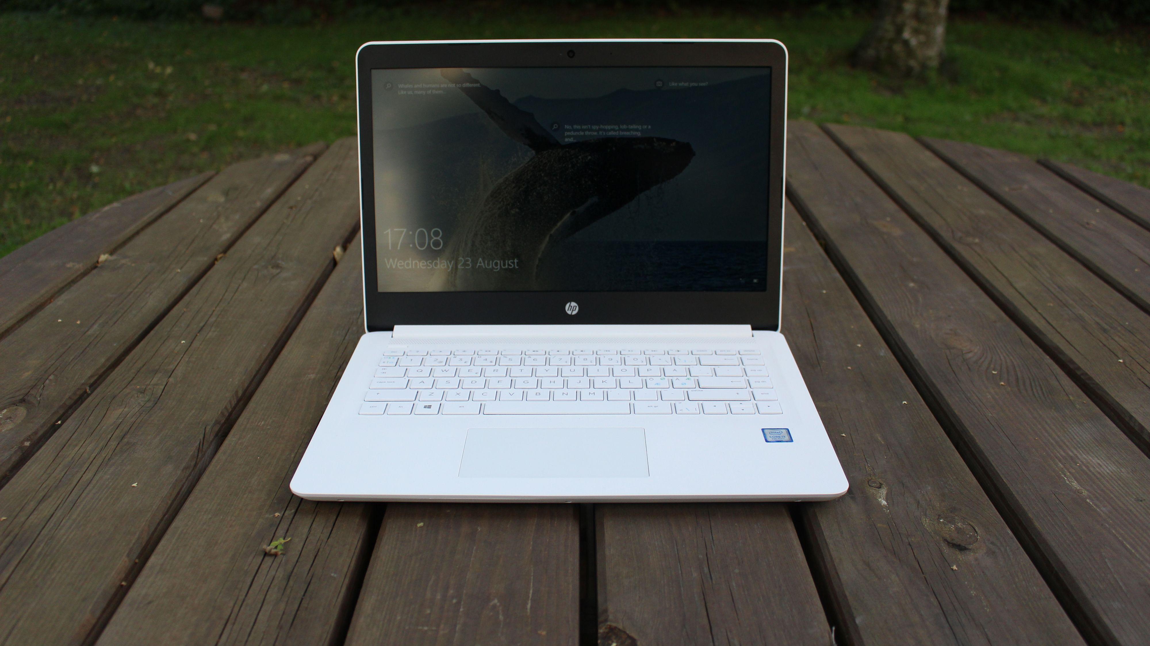 Bærbare PC er til studenter Samletest Tek.no