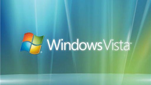 Kjøp Vista, få Windows 7