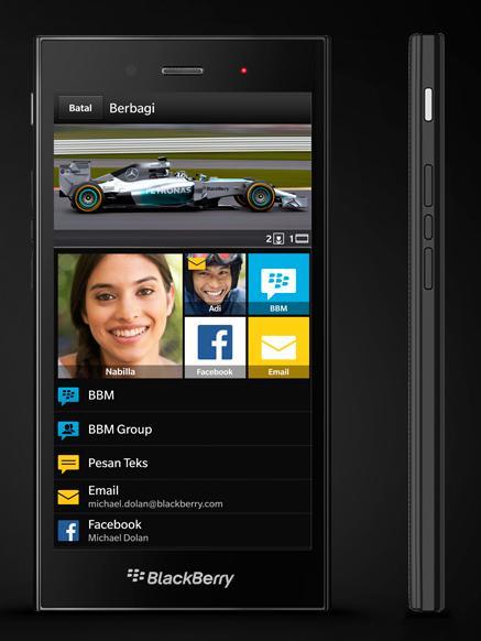 (Foto: blackberry.com).