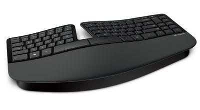 Bestill Tastatur Putetrekk på nett   Spreadshirt