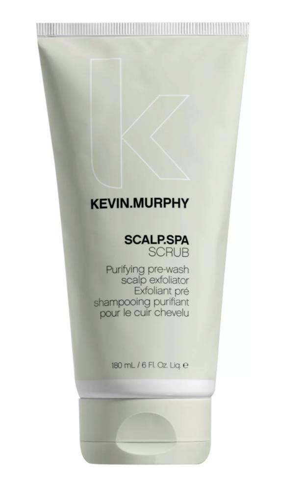 Scalp scrub från Kevin Murphy