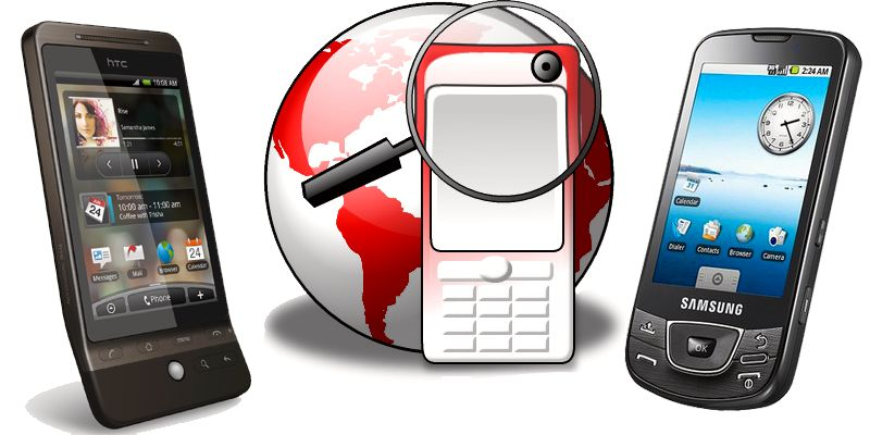 Opera Mobile 9.7 kommer til Android