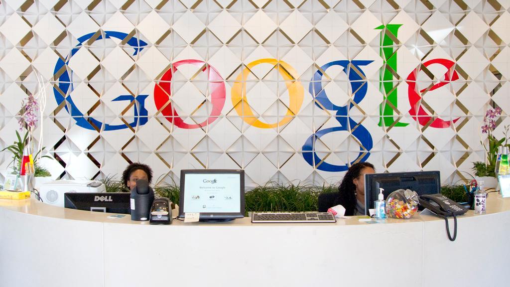 Google gjør det lettere for unge å få fjernet bilder