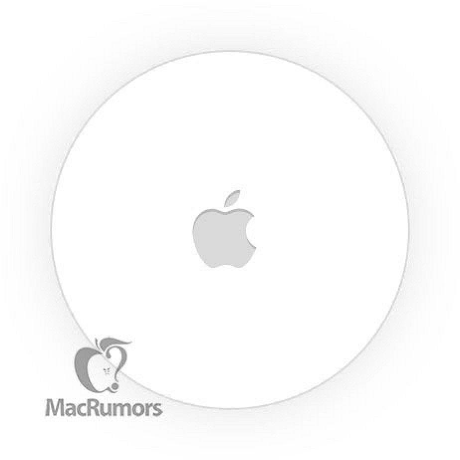 Slik ser Apples sporingsbrikke ut i iOS 13.