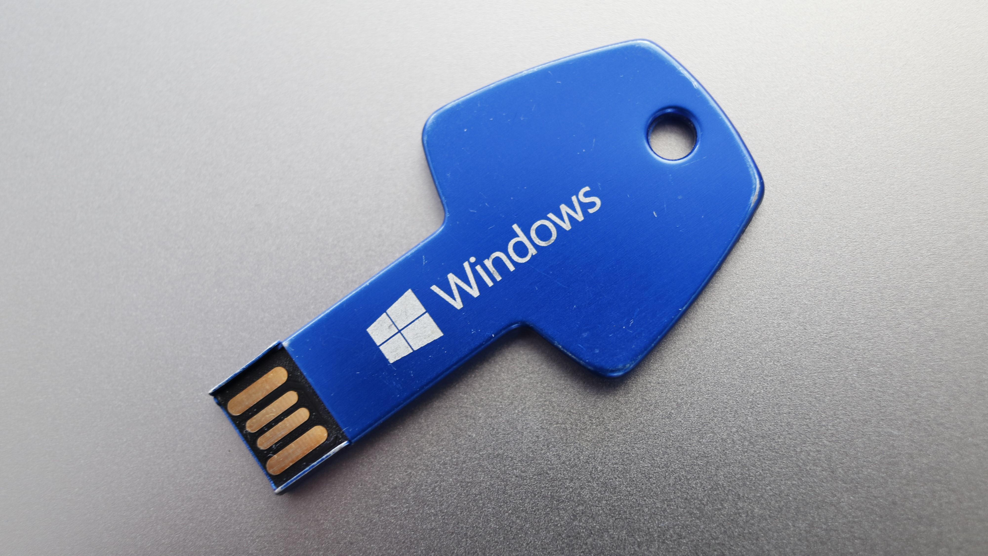 Nå kan du kontrollere om PC-en er klar for Windows 11