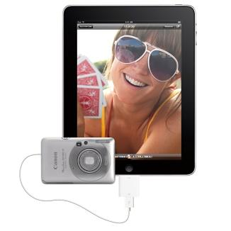 Vil Apple iPad revolusjonere forbrukernes medievaner?