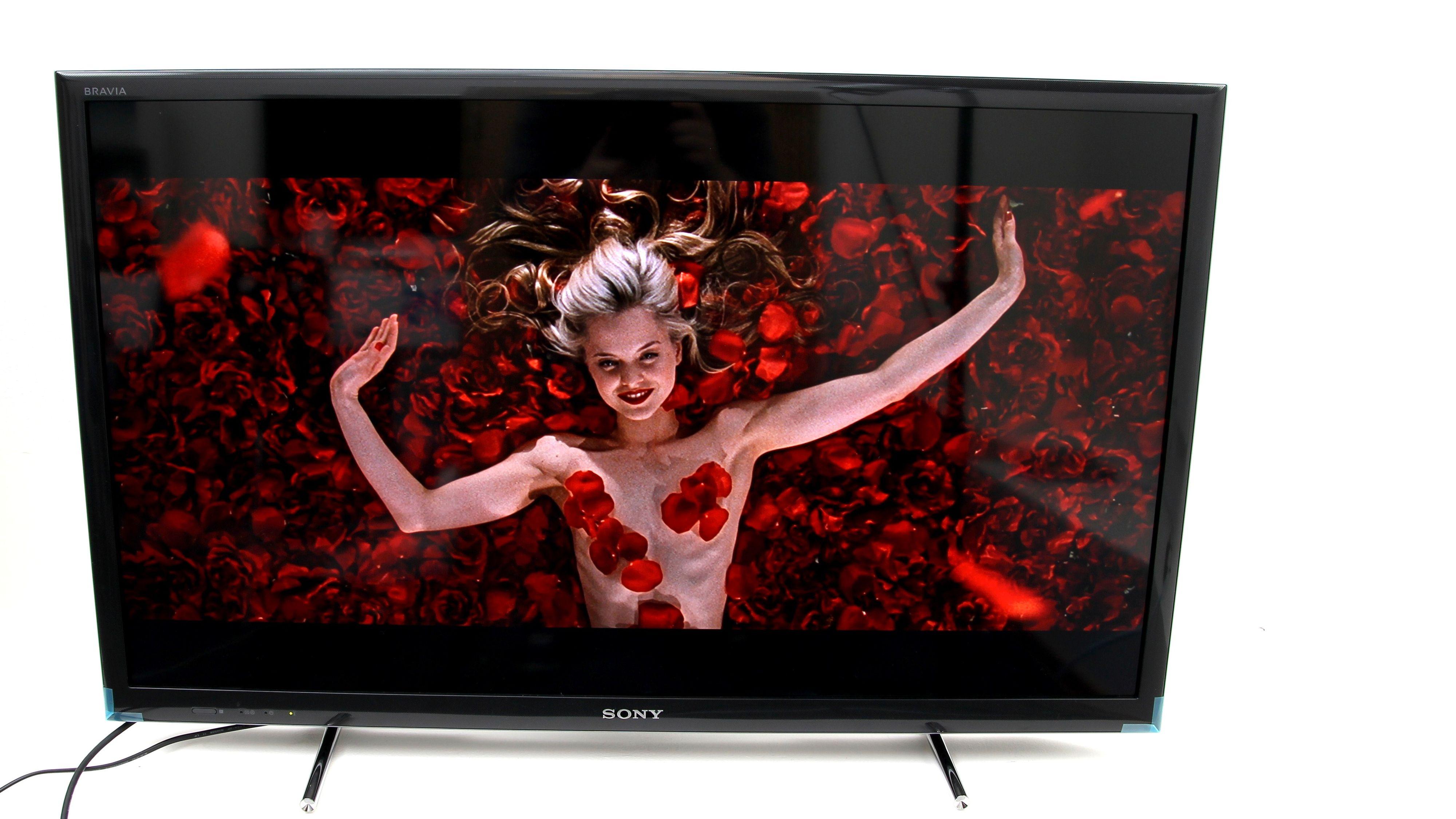 Sony Bravia KDL-40EX653