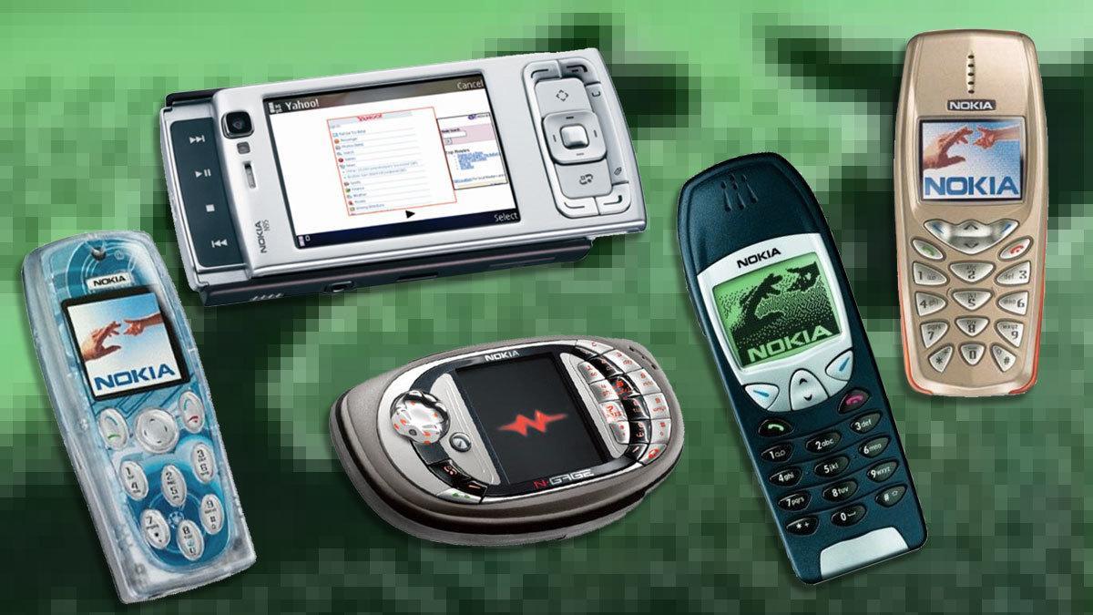 Nokia, vi har en ønskeliste til dere!